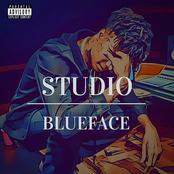Studio - Single
