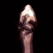 De Contemplanda Morte (De Reverencie Laboribus Ac Adorationis)