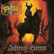 Infernal Eternal (disc 2)