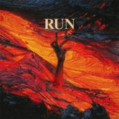 Joji: Run
