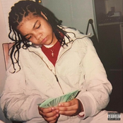 Young M.A.: Herstory