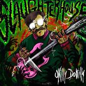Okilly Dokilly: Slaughterhouse