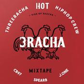 1st mixtape