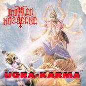 Ugra - Karma