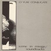 Scene In Mirage / Soundtracks