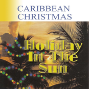 Caribbean Christmas: Holiday In The Sun