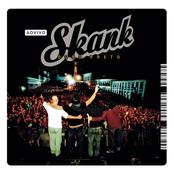 Skank (Ao Vivo)
