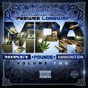 Money, Pounds, Ammunition 2
