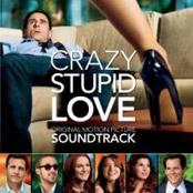 Crazy, Stupid, Love: Original Motion Picture Soundtrack
