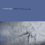 Strange Ranger: Sunbeams Through Your Head