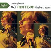 Playlist: The Very Best of Van Morrison