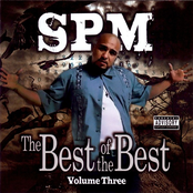 Best Of The Best Vol. 3