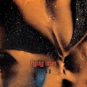 Flying Lotus: 1983