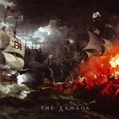 The Armada - Morocco