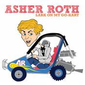 Lark On My Go-Kart (Edited)