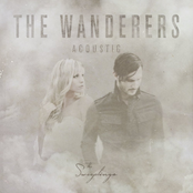 The Wanderers (Acoustic)