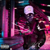 Virtual World - EP