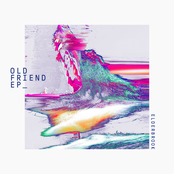 Elderbrook: Old Friend