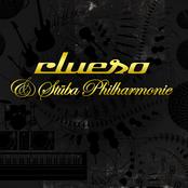 Clueso & Stüba Philharmonie