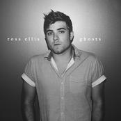 Ross Ellis: Ghosts