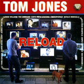 Tom Jones: Reload