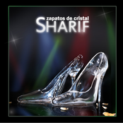 Zapatos de Cristal MAXI