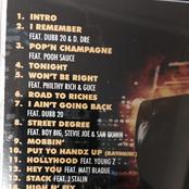 The Klyde Show - Street Album Vol. 1