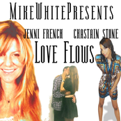 Love Flows (feat. Chastain Stone & Jenni French)