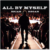 Brian Regan: All By Myself