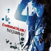 Eiphilia by Mejibray