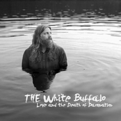 White Buffalo: Love and the Death of Damnation
