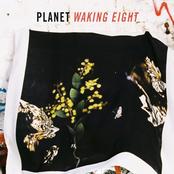 Waking Eight - EP