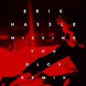 Missing You (Olov Remix)