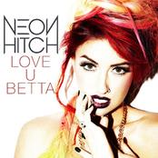 Love U Betta - Single