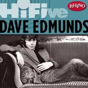 Rhino Hi-Five: Dave Edmunds