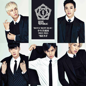 BOYS REPUBLIC 2013-2015 BEST