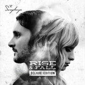 The Sweeplings: Rise & Fall (Deluxe Edition)