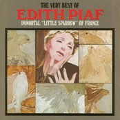 Edith Piaf: Complete Recordings