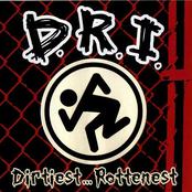 Dirtiest... Rottenest
