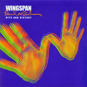 Wingspan (UK Version)