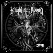 Knight Of The Round: Seven