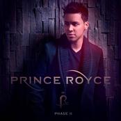 Prince Royce: Phase II