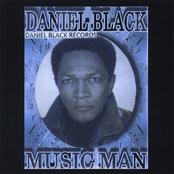 Daniel Black: Music Man