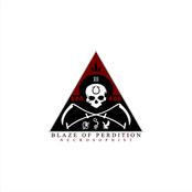 Necrosophist (EP)