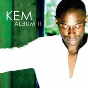 Kem: Album II