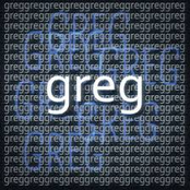 Greg (Young Face)