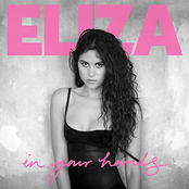 In Your Hands (Deluxe Edition)