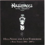 Hell Noise And Live Terrorism