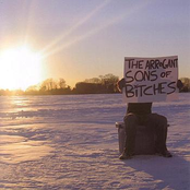 So Let's Go Nowhere by The Arrogant Sons Of Bitches