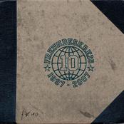 FK 10: 1997-2007